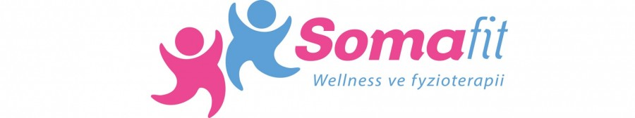 Somafit Wellness